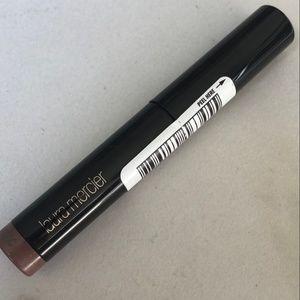 Sephora Makeup - 5 FOR $25! LAURA MERCIER Caviar Eye Shadow Stick
